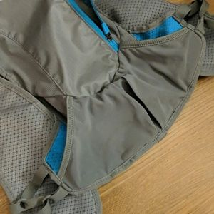 Nike Other - Hydration running vest